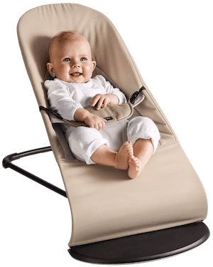 Baby Bouncers For Rest And Play Babybj 214 Rn