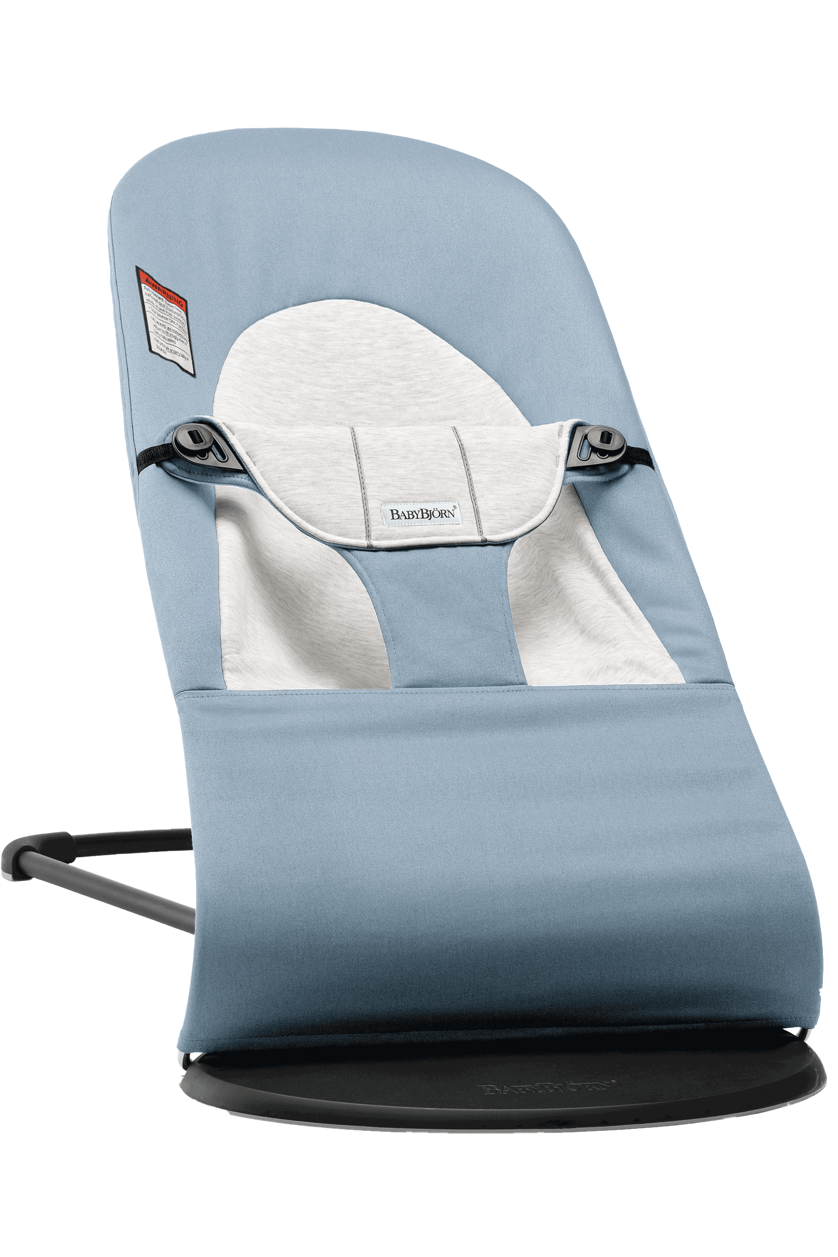 Incredible Bouncer Balance Soft Pabps2019 Chair Design Images Pabps2019Com