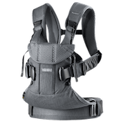 baby-carrier-one-air-anthracite-mesh-098013-babybjorn