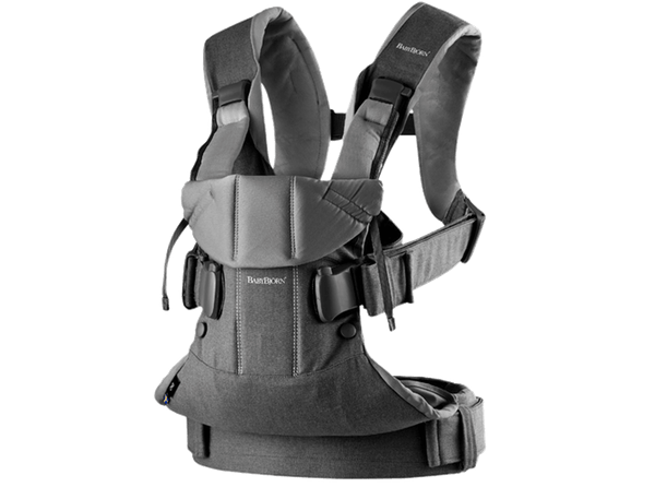 baby-carrier-one-denim-grey-dark-grey-cotton-mix-098094-BABYBJÖRN