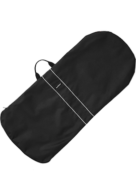 Transport bag for Baby Bouncer Black - BABYBJÖRN