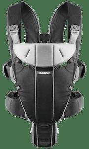 Baby Carrier One An Ergonomic Best Seller Babybj 214 Rn