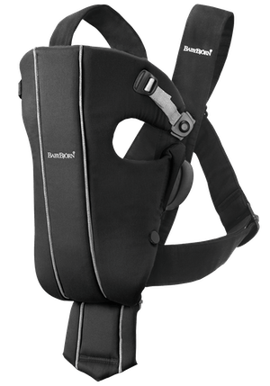 a62151c044a Compare baby carriers