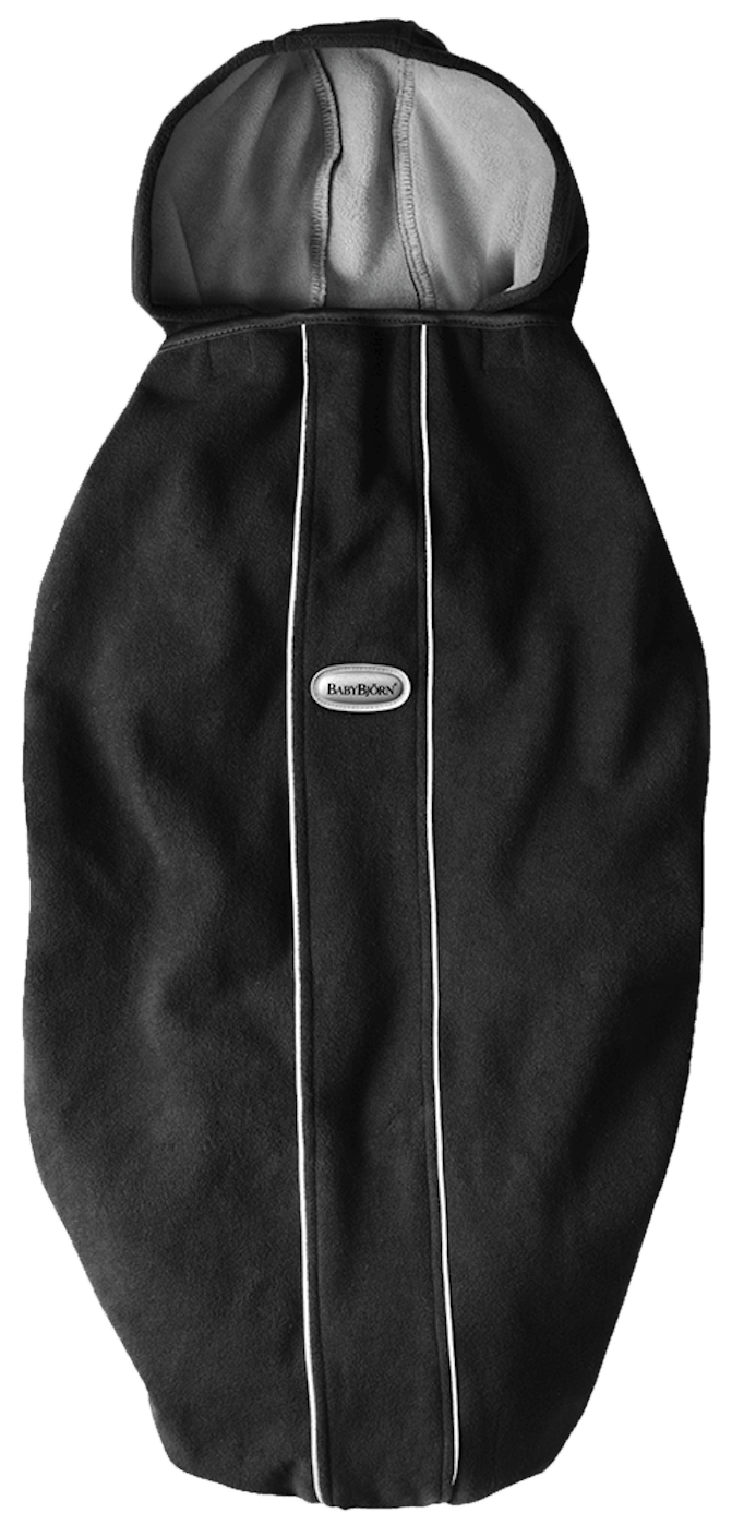 windproof cover for your baby carrier babybjÖrn