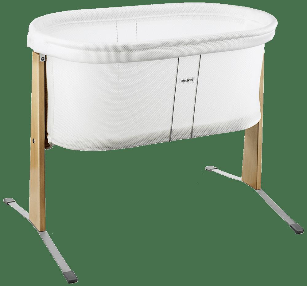 e69bfd8a23e Baby Cradle – BabyBjorn Shop