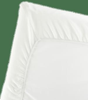 66642495933 Travel Crib Light – perfect at home   away