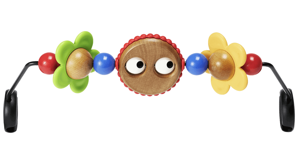 2ec1eeddd7a Fun toy for baby bouncer