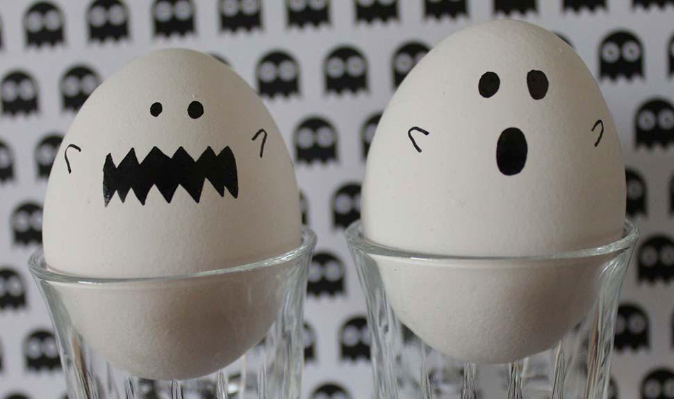 halloween-breakfast-ghost