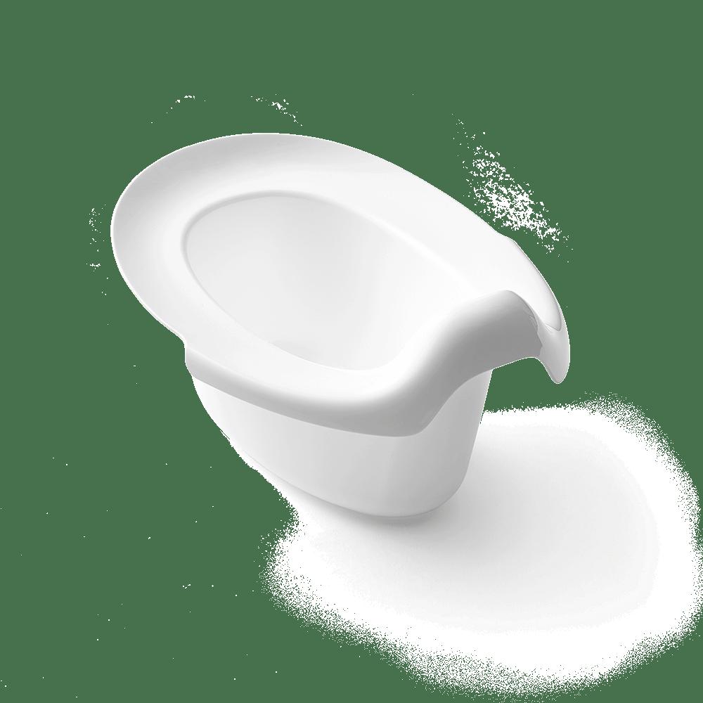 inner-potty-white-babybjorn