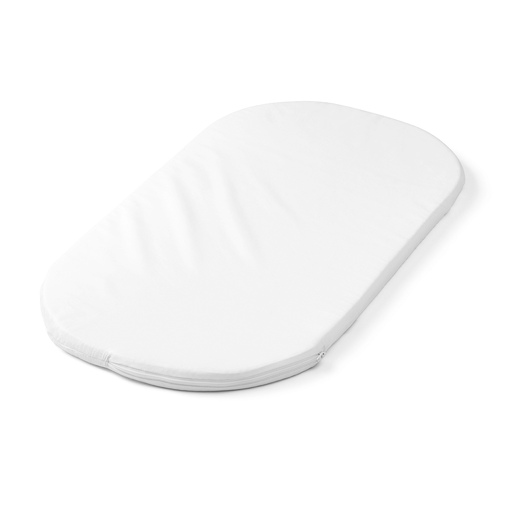 mattress-for-cradle-white-a-babybjorn