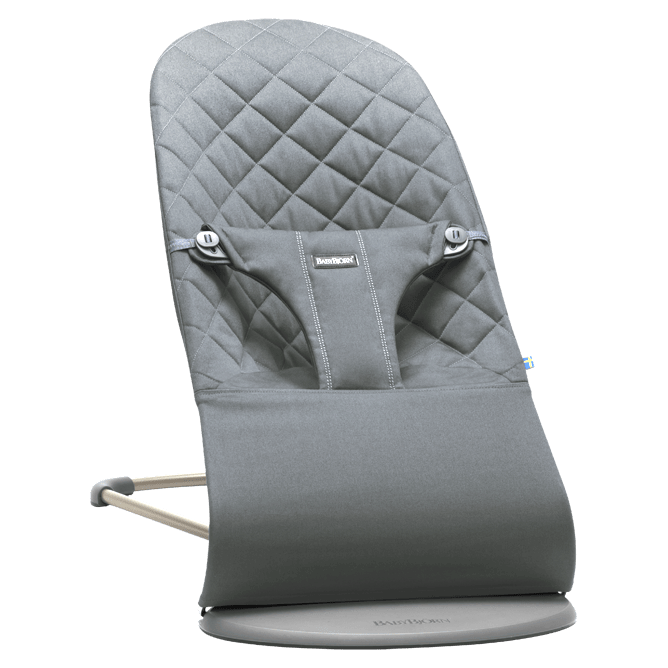 Bouncer Bliss A Cozy Seat For Newborns Babybj 214 Rn