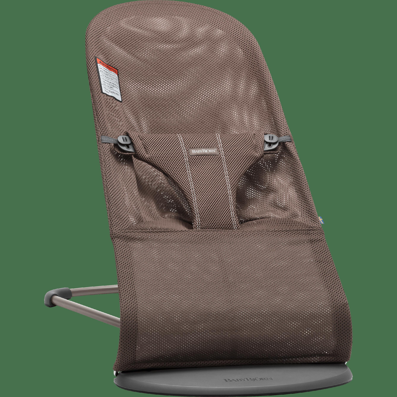 9e3036839fe3 Bouncer Bliss – a cozy seat for newborns