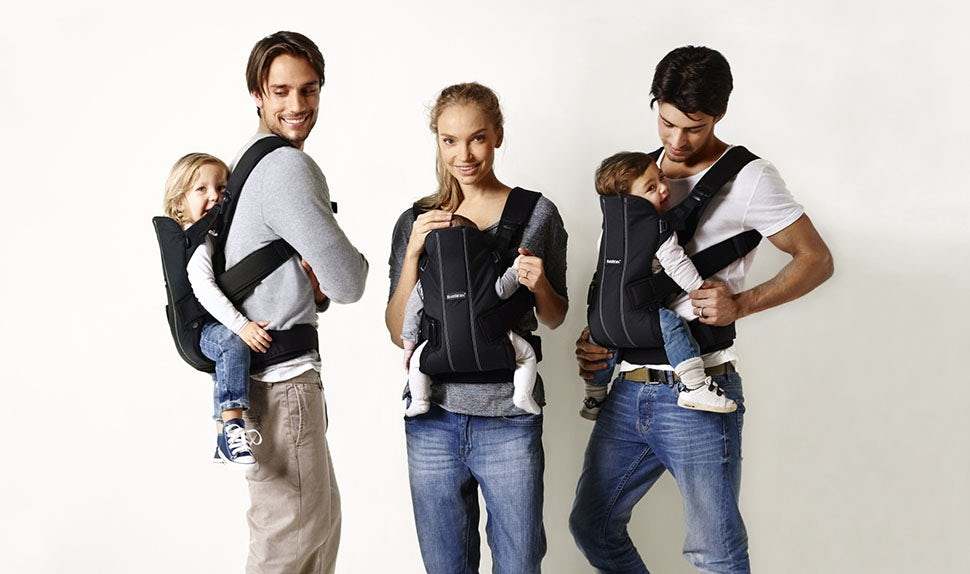 9604e18c4fc Which is the best baby carrier for me