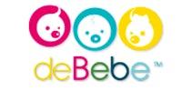deBebe