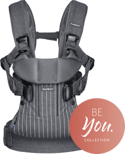 Baby Carriers Find The Right Baby Carrier Babybj 214 Rn