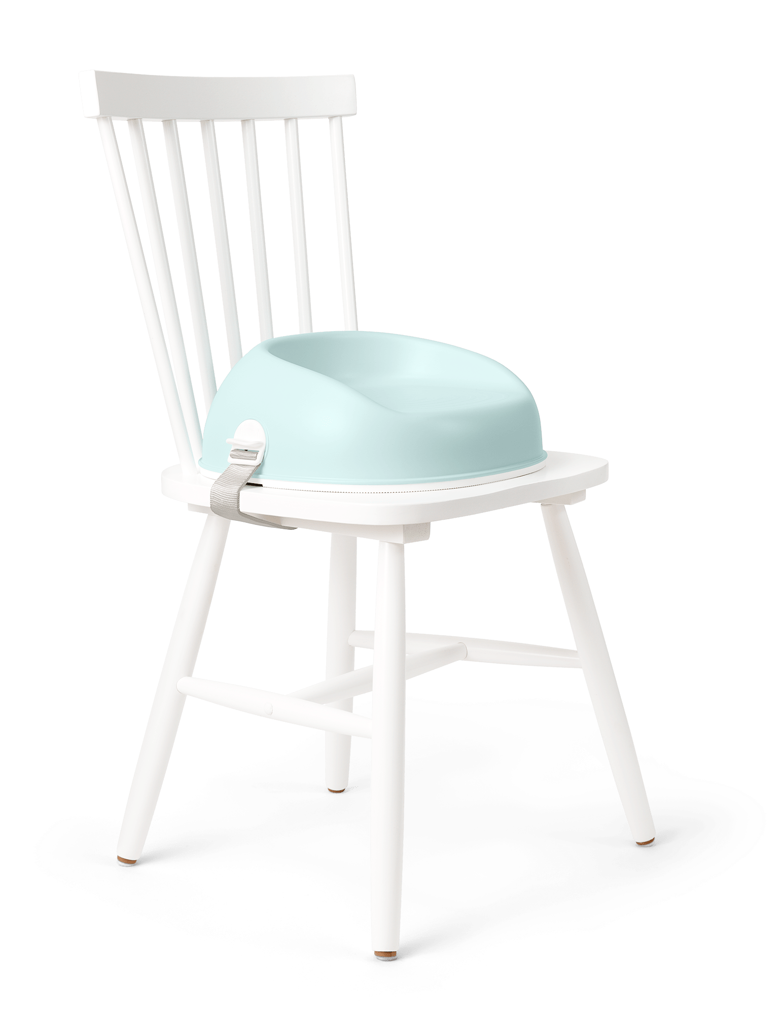Booster Seat For Kitchen Chair Ireland