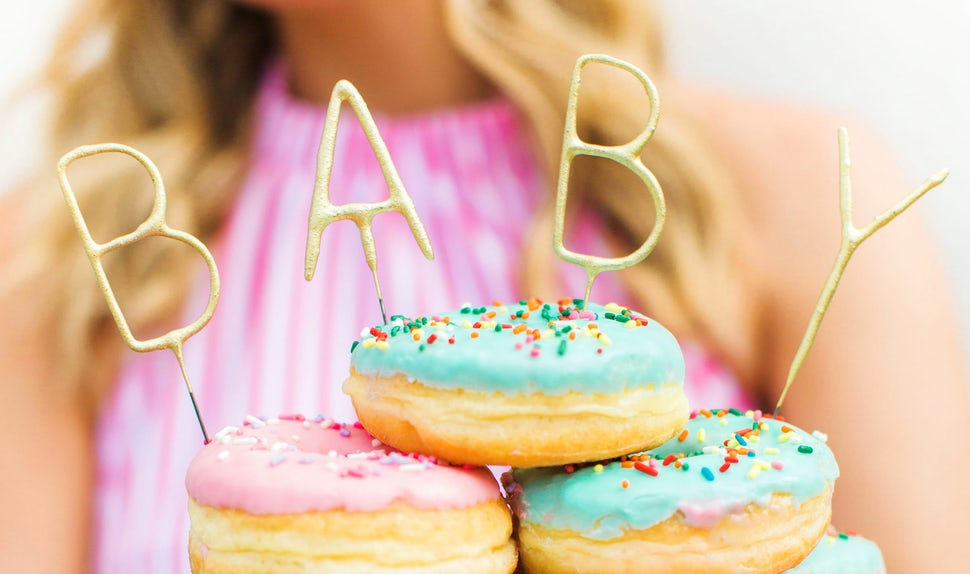 Baby Shower Decorations 5 Top Tips This Is Life