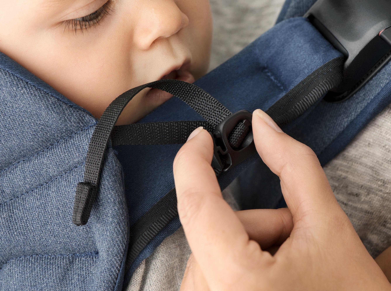 8156ede6da8 Baby Carrier One – an ergonomic best seller