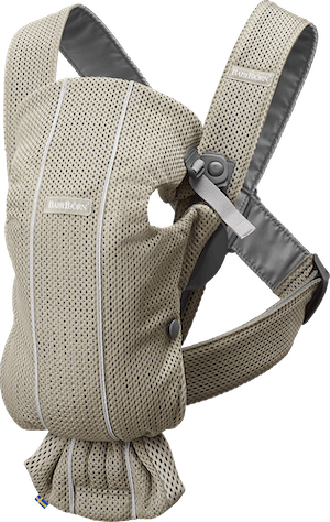 Compare Baby Carriers Models And Functions Babybjörn