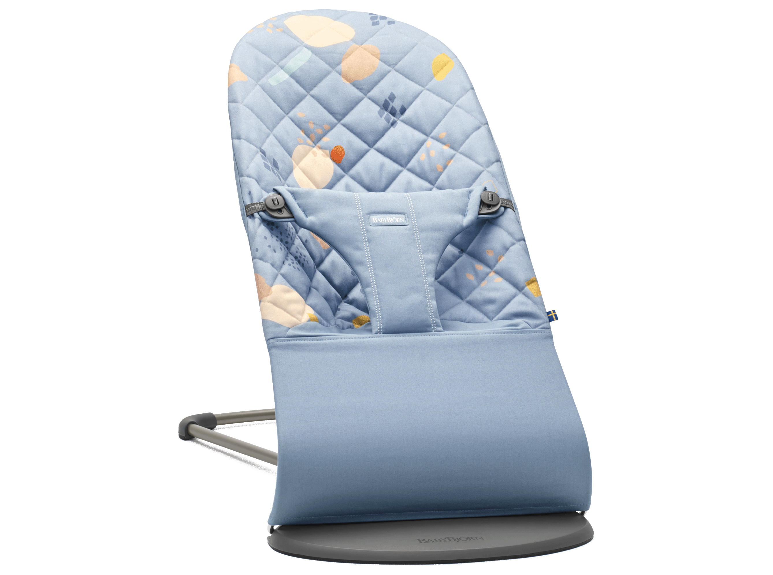 bouncer bliss limited edition 2018 babybj rn rh babybjorn com Baby Bjorn Bouncer Toy baby bjorn bouncer user manual