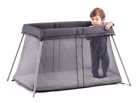 travel-crib-easy-go-anthracite-045013-babybjorn