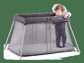 travel-crib-easy-go-anthracite-045013-babybjorn