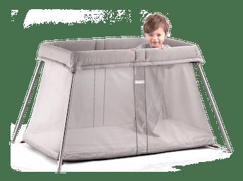 travel-crib-easy-go-greige-045002-babybjorn