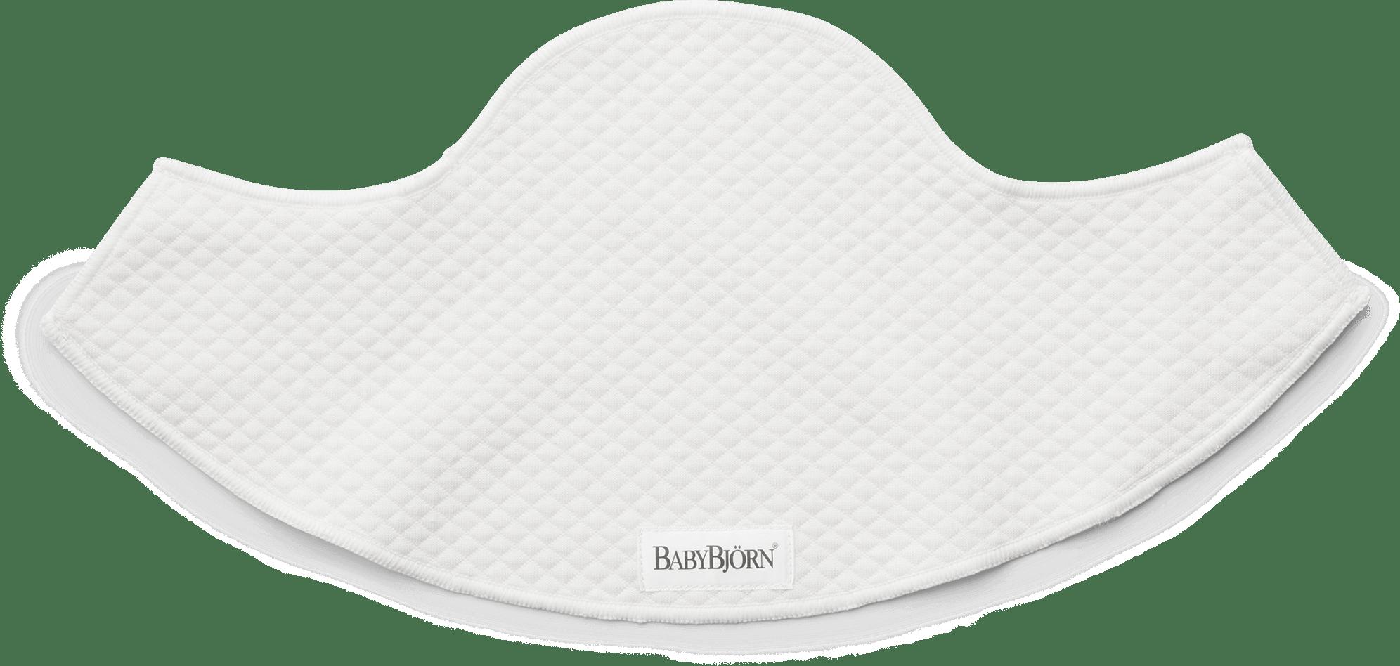 Bavoir pour Porte-bébé Mini, lot de 031121 - BABYBJÖRN