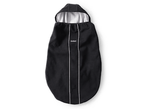489ea253628 Baby carriers – find the right baby carrier