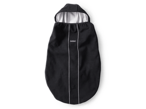 c3e2247af37 Baby carriers – find the right baby carrier