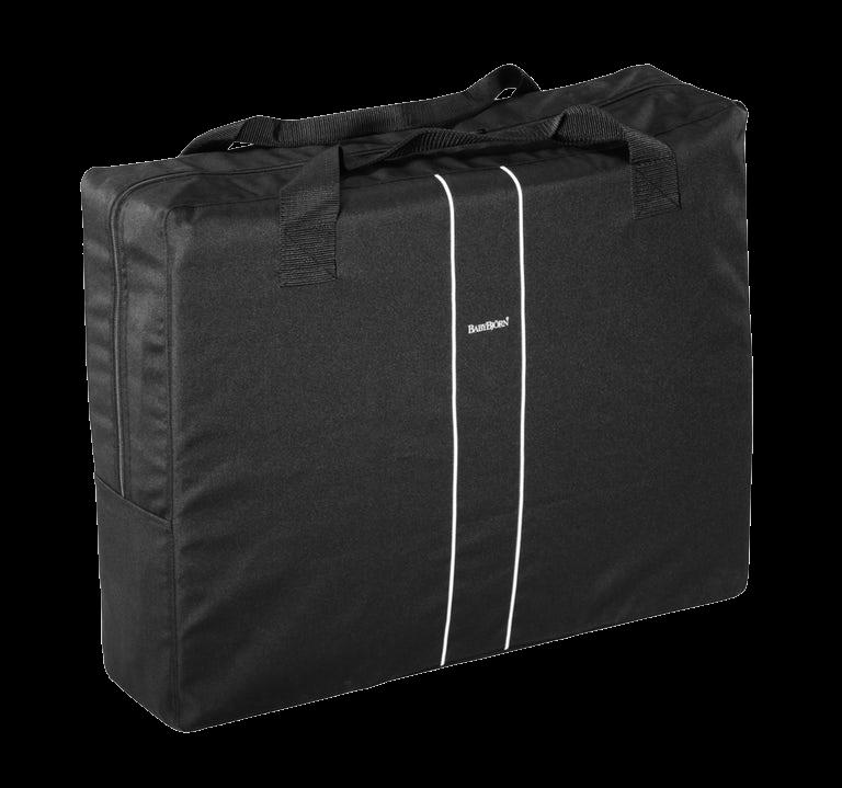 sac-de-transport-pour-parc-bebe-noir-babybjorn