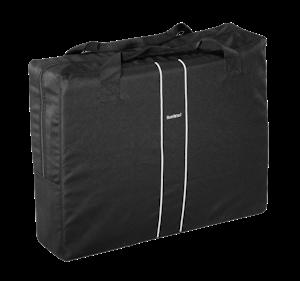 Transport Bag for Play Yard Black - BABYBJÖRN