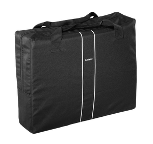 d0b2580a33c transport-bag-for-travel-crib-black-babybjorn