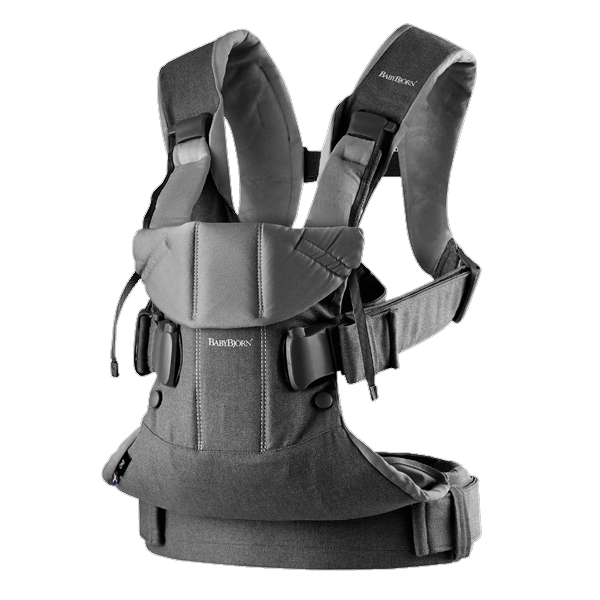 baby-carrier-one-anthracite-category-babybjorn