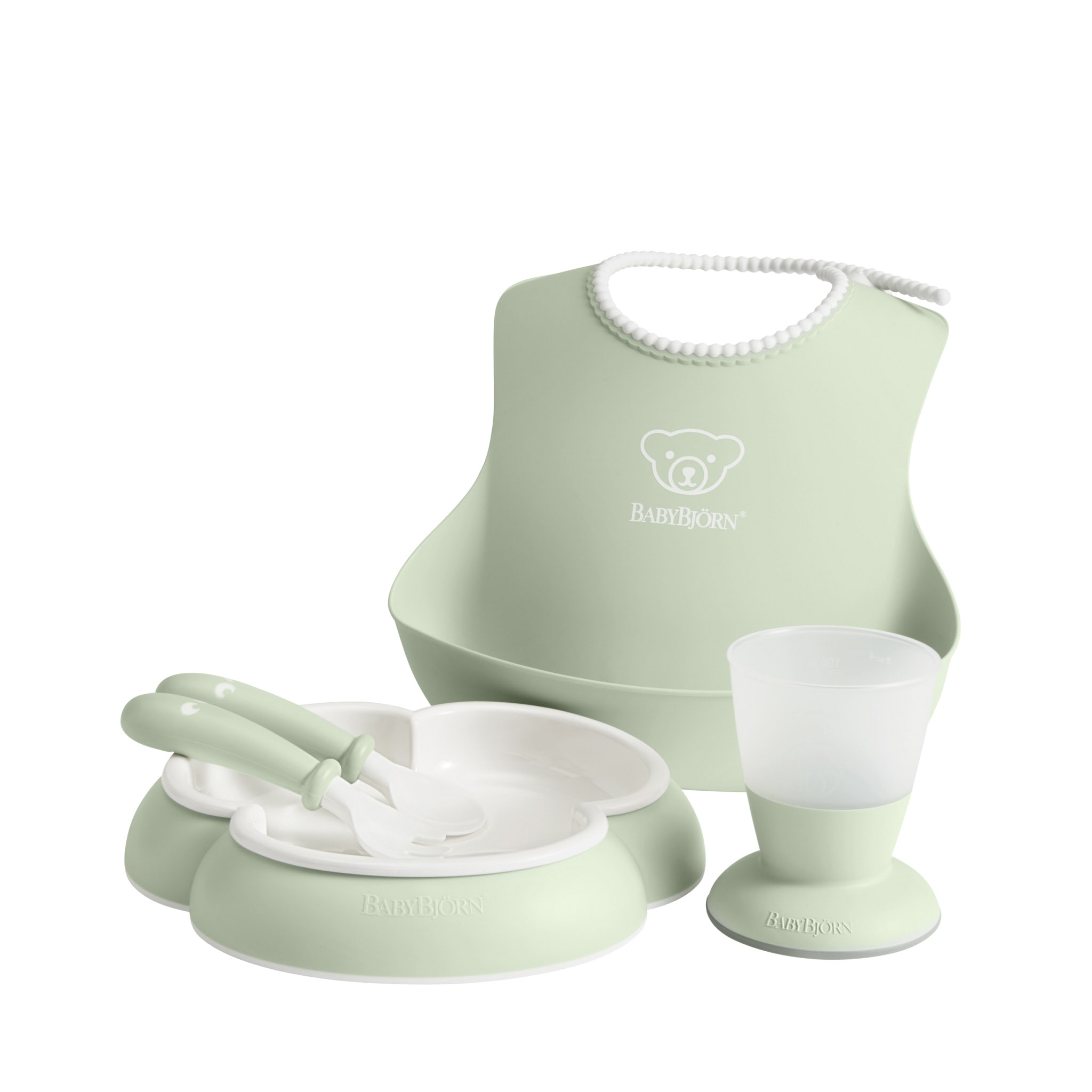 baby-dinner-set-gift-box-powder-green-2