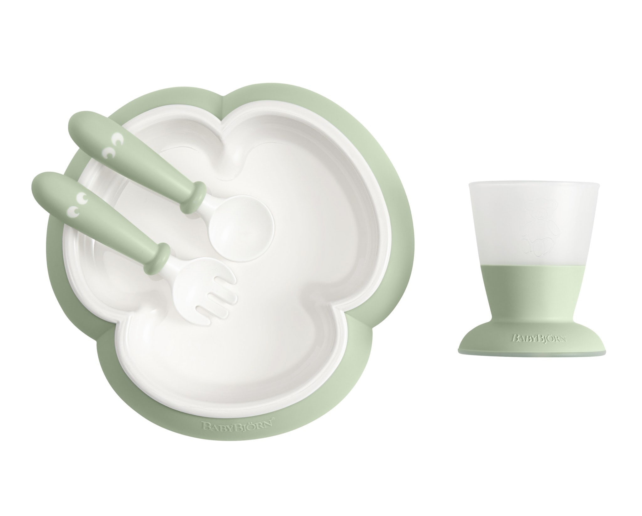 baby-feeding-set-powder-green-1