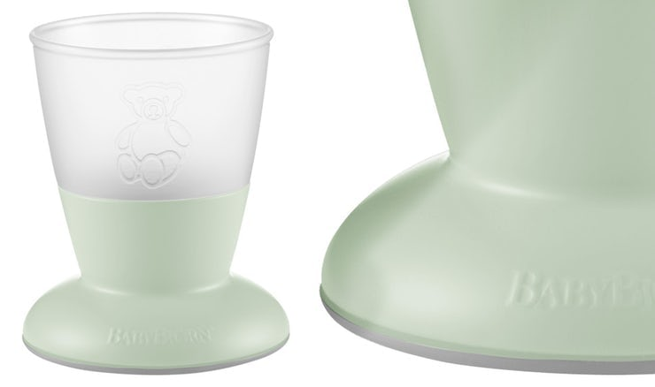 babybjorn-baby-dinner-set-cup