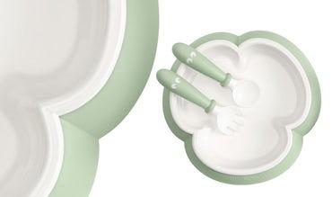 babybjorn-baby-dinner-set-plate