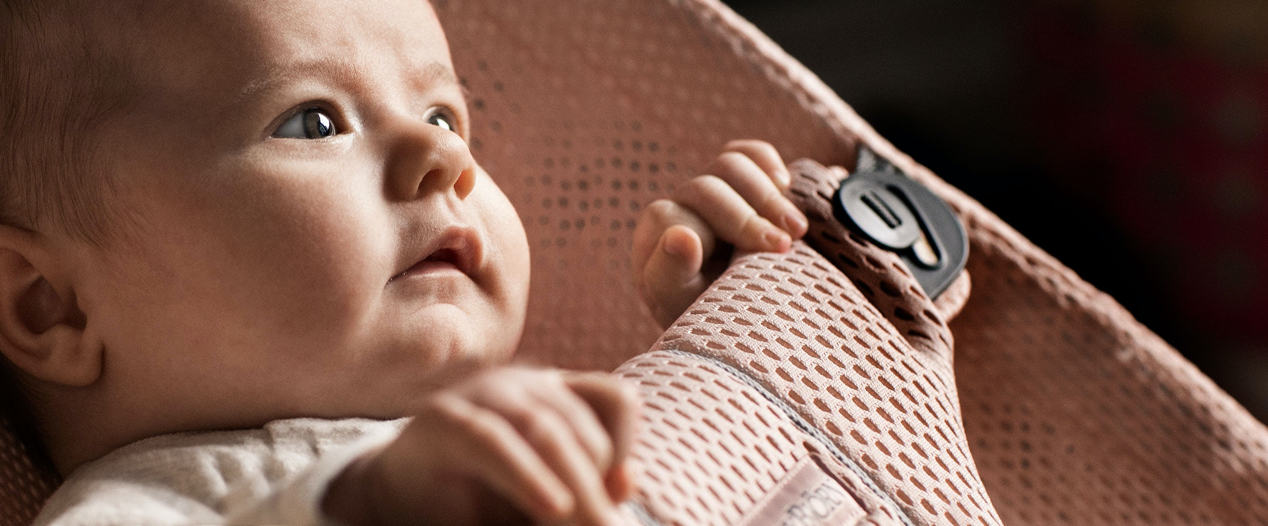 ee61a7998a2 BABYBJÖRN Shop   Magazine – for happier kids   parents