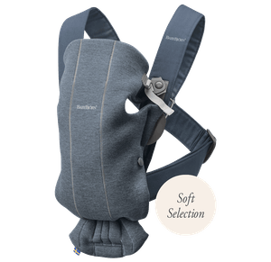 Baby Carriers Find The Right Baby Carrier Babybjörn
