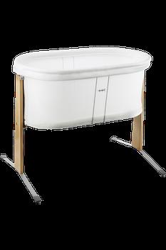 cradle-white-babybjorn