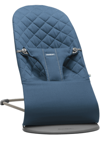 babybjorn-bouncer-bliss-midnight-blue-cotton-006015-001
