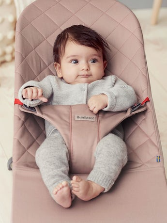 babybjorn-bouncer-bliss-old-rose-001