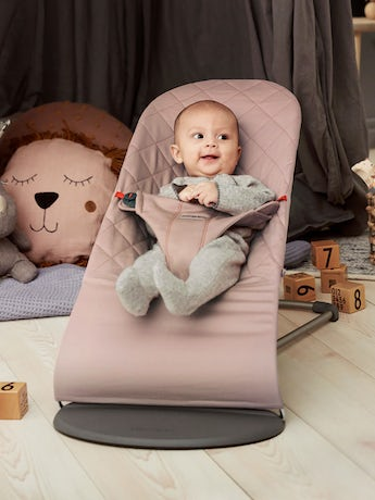 babybjorn-bouncer-bliss-old-rose-002