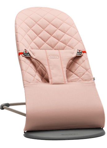 babybjorn-bouncer-bliss-old-rose-cotton-006014-001
