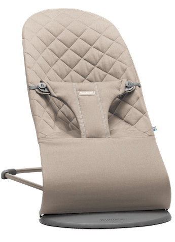 babybjorn-bouncer-bliss-sand-grey-cotton-006017-001