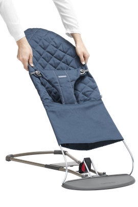 babybjorn-fabric-seat-for-bouncer-bliss-midnight-blue-cotton-001