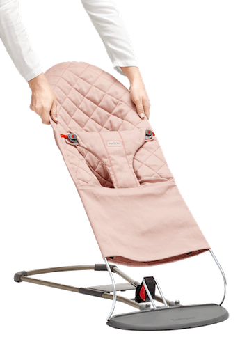 babybjorn-fabric-seat-for-bouncer-bliss-old-rose-cotton-001