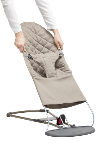 babybjorn-fabric-seat-for-bouncer-bliss-sand-grey-cotton-001