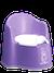 Potty Chair Purple - BABYBJÖRN
